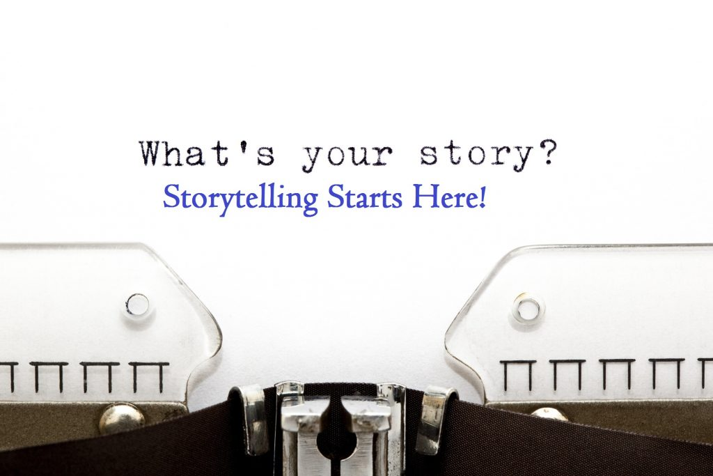 Single Story Foundation Screenwriting Academy